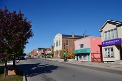 Streetsville, Mississauga, ON (@patarafilho Acesso ao Instagram) Tags: canada ontario toronto mississauga ca streetsville