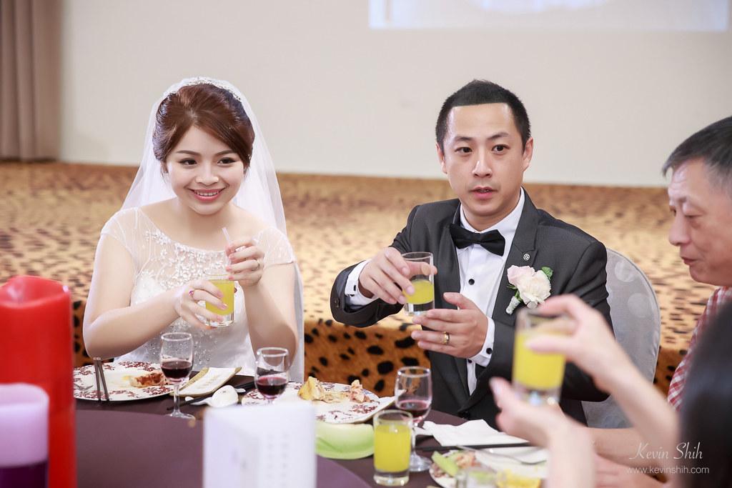 新竹婚攝推薦-09