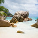 """2016-08-25-11h45m20-Seychellen • <a style=""""font-size:0.8em;"""" href=""""http://www.flickr.com/photos/25421736@N07/30601195472/"""" target=""""_blank"""">View on Flickr</a>"""