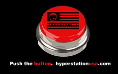 Hyperstation Logo (hyperstationusa) Tags: question mark push button red metal isolated 3d help faq service threedimensional shape information symbol assistance internet web press electronic future touch render chrome plastic steel white sign business control power switch solution round green single object communication computer graphic design nobody digitally generated image closeup tilt on icon color