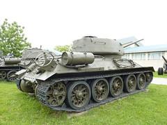 P1120960 (Bryaxis) Tags: bulgarie musedhistoiremilitairedesofia sofia bulgaria militaryhistorymuseum