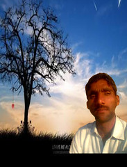 Abdul samad kalhoro (Ubauro) Tags: ubauro abdul samad kalhoro sindh sukker engro ffc