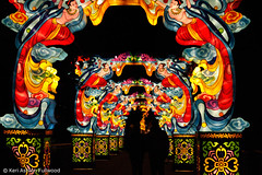 _MG_2307 (lemonredox) Tags: halloween 2016 luminate gilroy gardens lumination gilroygardens luminationgilroygardens lights asian chinese bejeweled qilin welcome gate gateway of good fortune nineheaven pagoda guardian lions cranes with moon ming vases palace lantern vase imperial peacocks carp jumping over the dragon ceremonial drums peach trees pathway to prosperity flower forest knots terracotta warriors temple heaven panda sanctuary fairies tang dynasty marketplace lampposts great wall china arches apsaras dream red chamber faces playful porcelain zodiac