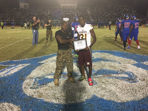 "Pahokee v Glades Central • <a style=""font-size:0.8em;"" href=""http://www.flickr.com/photos/134567481@N04/30680693412/"" target=""_blank"">View on Flickr</a>"