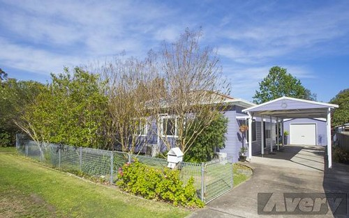 8 Adam Street, Blackalls Park NSW 2283