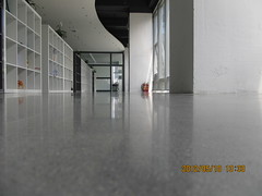 ShenzhenVeniesCo-830sqm-Feb2012-OfficeRoom-ClothingIndustry-RP (1)
