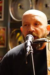 09 Nov 2016 Hop Merchant(256) (AJ Yakstrangler) Tags: yakstrangler livemusic hopmerchant ital band3hop hopefiends