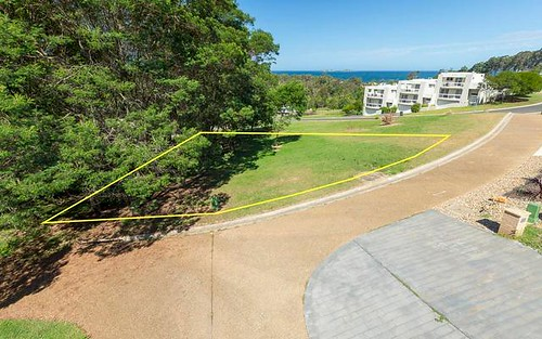 36 Mary Place, Long Beach NSW 2536