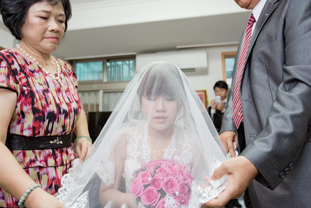 新竹晶宴,晶宴新竹,新竹晶宴會館,婚攝卡樂,Huei&Mei059