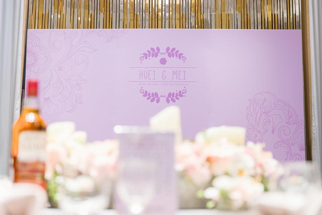 新竹晶宴,晶宴新竹,新竹晶宴會館,婚攝卡樂,Huei&Mei123