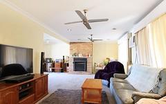 24 D'Arbon Avenue, Singleton NSW