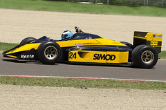 "Minardi_day_2016 (16) • <a style=""font-size:0.8em;"" href=""http://www.flickr.com/photos/144994865@N06/30996261012/"" target=""_blank"">View on Flickr</a>"