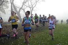 DSC_3447 (Dave Pinnington Photography) Tags: european womens xc trials sefton park liverpool 261116 photos by dave pinnington