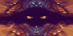 Zenuzo (Jhonatan Quimbayo) Tags: foto fotografia experimental abstracto sureal surealismo mask mascara