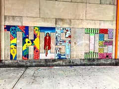 #newyorkcity #usa #madisonsquaregarden