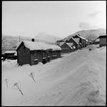 PEM-STO-00013 Vinter i Otto Sverdrups gate thumbnail
