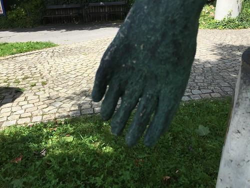 2016.07.16 054 Lendorf Kärnten