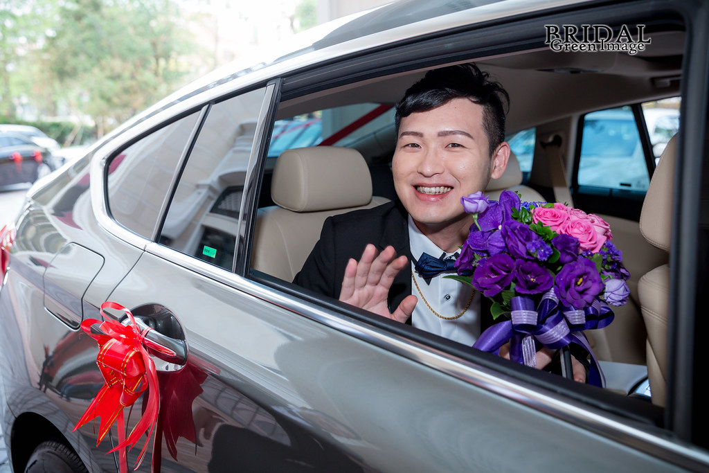 1016 Wedding day-24