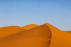 IMG_6314 (Israel Filipe) Tags: marrocos