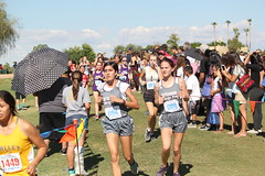 State XC 2016 1910 (Az Skies Photography) Tags: div division iv girls divgirls divisionivgirls divgirlsrace divisionivgirlsrace aia state cross country meet aiastatecrosscountrymeet statemeet crosscountry crosscountrymeet november 5 2016 november52016 1152016 11516 canon eos rebel t2i canoneosrebelt2i eosrebelt2i run runner runners running action sport sports high school xc highschool highschoolxc highschoolcrosscountry championship championshiprace statechampionshiprace statexcchampionshiprace races racers racing