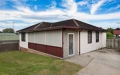 1 Elouera Street, Lake Illawarra NSW