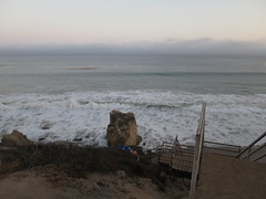 IMG_4783 (pbinder) Tags: 2016 201606 20160622 june jun wednesday wed california ca socal cal southern cali socali los angeles la laca el matador elmatador state beach statebeach elmatadorbeach elmatadorstatebeach malibu maca