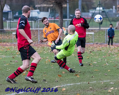 Charity Dudley Town v Wolves Allstars 27.11.2016 00111 (Nigel Cliff) Tags: canon100mmf2 canon1755 canon1dx canon80d dudleymayorscharity dudleytown sigma70200f28 wolvesallstars mayorofdudley canoneos80d canon1755f28 sigma70200f28canon100mmf2canon1755canon1dxcanon80ddudleymayorscharitydudleytownsigma70200f28wolvesallstars