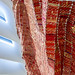El Anatsui The Broad Museum Los Angeles 01