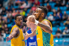 astana_tsmoki_ubl_vtb_ (4) (vtbleague) Tags: vtbunitedleague vtbleague vtb basketball sport      astana bcastana astanabasket kazakhstan    tsmokiminsk tsmoki minsk belarus     ian miller
