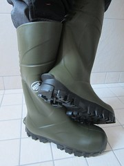 New Bekina StepliteX X2400 (Noraboots1) Tags: bekina steplitex rubber boots wellies gummistvler arbejdstj gummistiefel laarzen