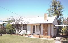 104 Macarthur Street, Griffith NSW