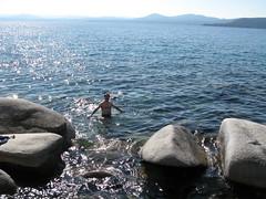 Lake Tahoe NEVADA 050 (listerdouglas) Tags: sandharbor nevadastatepark laketahoe