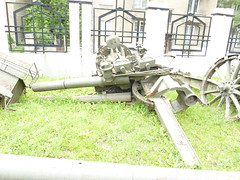 P1120926 (Bryaxis) Tags: bulgarie sofia musedhistoiremilitairedesofia bulgaria militaryhistorymuseum