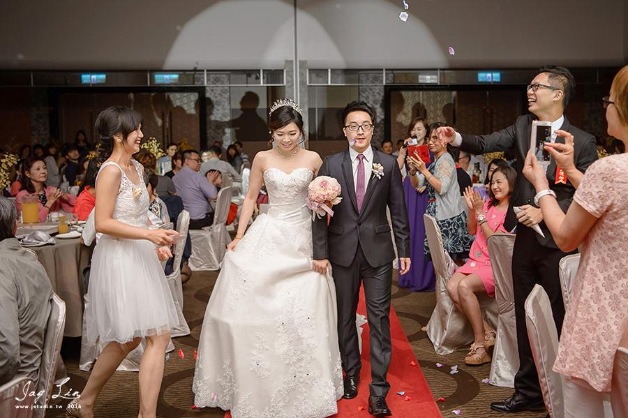 婚攝 桃園 彭園會館 台北婚攝 婚禮紀錄 婚禮紀實 JSTUDIO_0128