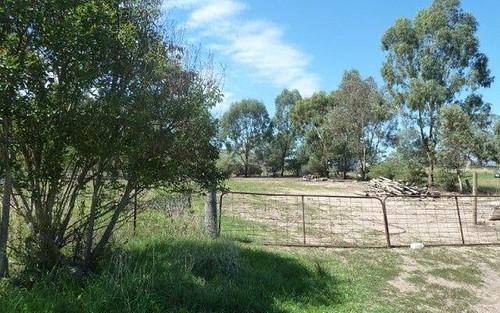 18 Hibernia Street, Reids Flat NSW 2586