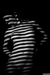 ... (serguei_30) Tags: canon 6d canon6d canon70200mm art artiste romandoublet sergueidoublov sexy sex tits boobs beau beautiful photographefranais portrait perfect girl girls younggirl young flickr fille femme filles fminine nude nu nue naked