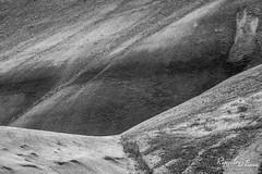 PaintedHills16-4402-2.jpg (KeithCrabtree1) Tags: dirt park oregon landscape paintedhills 2016p2