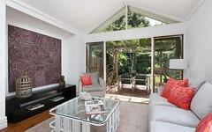 18 Ewell Street, Bondi NSW