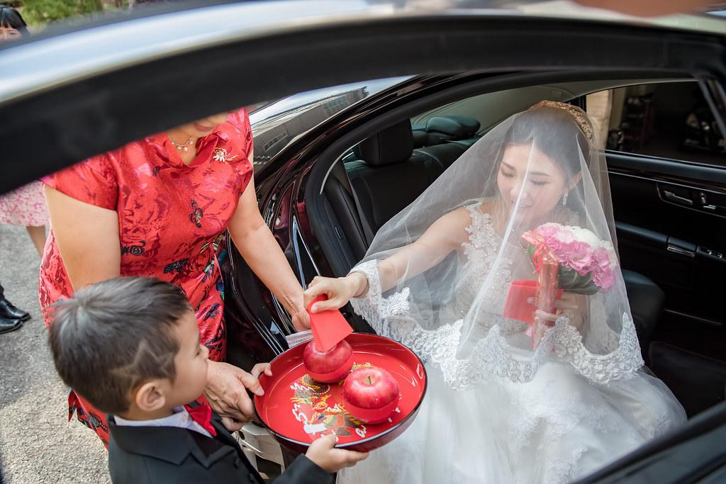 教堂婚禮,新竹芙洛麗,芙洛麗,芙洛麗大飯店,芙洛麗婚攝,芙洛麗教堂,煙波大飯店,新竹煙波,婚攝卡樂,振剛&祥語099