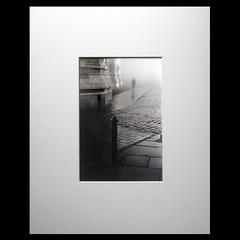 (Le_jeune_flâneur) Tags: leitzfocomat1c leitzfocotar250mmf45 ilfordmgfbclassic kodakrapidselenium leicam7 kodaktrix leica kodak film silvergelatinprint darkroomprint