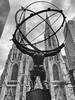 Atlas (brianloganphoto) Tags: stpatricks building manhattan rockefellercenter regions newyork urban greek nyc newyorkcity leelawrie fifthavenue northamerica bronzestatue city myth unitedstates us