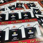 "Custom Trophy's for Tri City Motorcycle Club <a style=""margin-left:10px; font-size:0.8em;"" href=""http://www.flickr.com/photos/99185451@N05/34418090264/"" target=""_blank"">@flickr</a>"