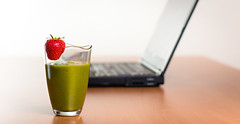 Green Smoothie-3
