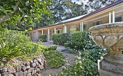 6 Wheatley Place, Lake Conjola NSW