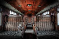 Oriënt Express (4)