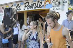 28 juin 2015 - Pointe de la Jonction (GE)