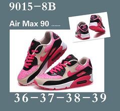 IMG-20150523-WA0029 (kh204_kh204) Tags: