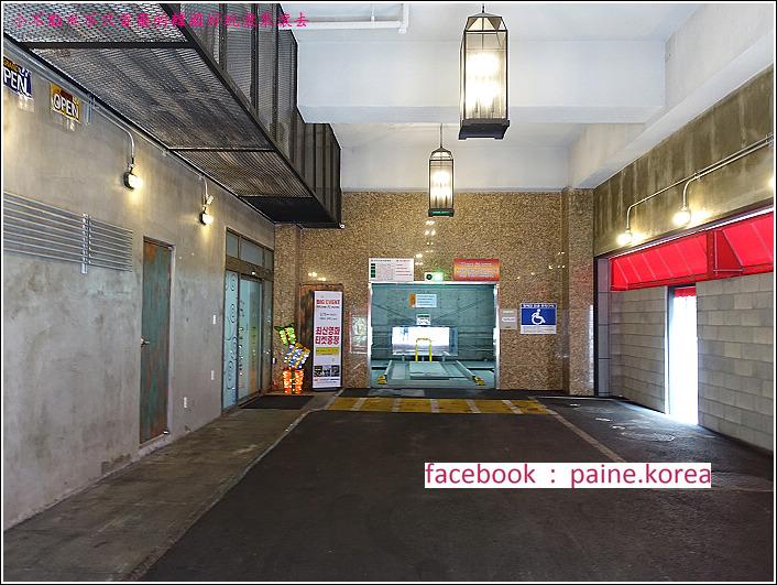 釜山西面Home Hotel (25).JPG