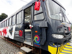 Tren del Hielo, Riobamba, Ecuador (Gilles,Gilles,Lemonpeel) Tags: train ecuador tren hielo riobamba