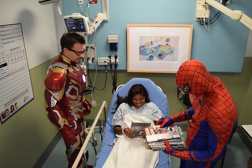 donate-comic-books
